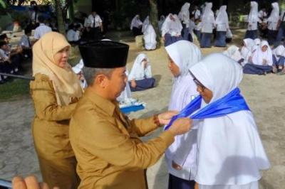 Inilah Rekomendasi Peningkatan Mutu Madrasah