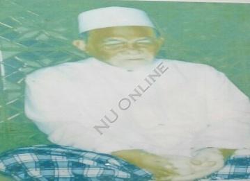 Kiai NU Kota Probolinggo, KH Romli Baqir Wafat