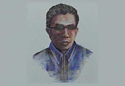Asa Bafaqih, Wartawan dan Diplomat Andal Indonesia