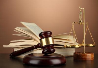 Ini Nasihat Rasulullah kepada Penegak Hukum