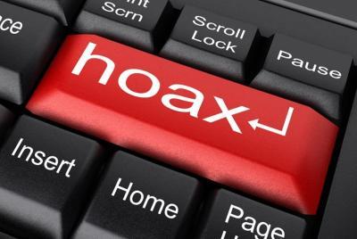 Haditsul Ifki (Hoax) di Masa Rasulullah SAW