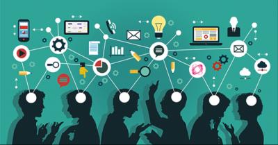 Mendorong Literasi Digital Warga NU