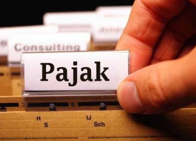 Hukum Bekerja di Kantor Perpajakan dan Bea Cukai (1)