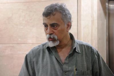 Prof. Syed Farid Alatas: Pemikiran Islam Indonesia Lebih Dinamis