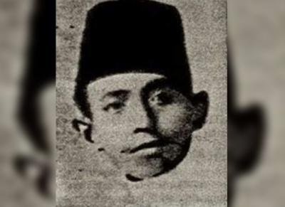 Kiai Mas Alwi, Pendiri Nahdlatul Ulama yang Terlupa