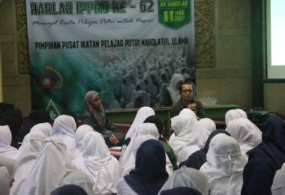 Twitter Indonesia Berbagi Tips Penggunaan Media Sosial