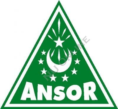 Mengabdi di Ansor, Banser Ini Dapat Berkah Umrah Gratis