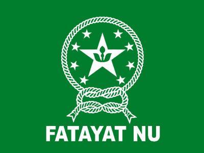 Fatayat NU Depok Gelar Festival Barzanji