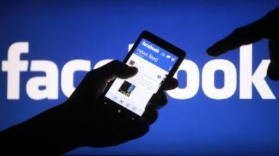 FB Tambah Alat Pencegah Penyebaran Pornografi