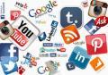 PWNU NTT Amati Pergeseran Nilai Generasi Muda di Era Media Sosial