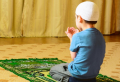 Doa Mohon Dijauhkan dari Maksiat