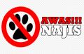 Yang Najis dan yang Haram