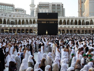 Kenapa Haji Memiliki Nilai Tertinggi dalam Ibadah?