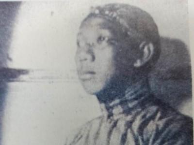 Riwayat Puasa Kiai Wahid Hasyim
