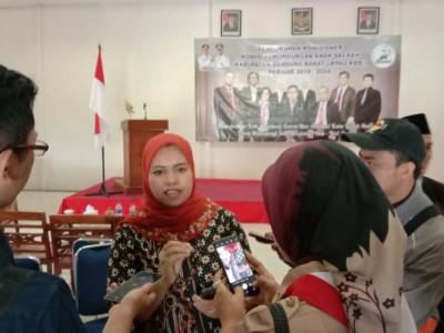 Anak Harus Bergembira Demi Masa Depan Indonesia