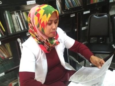 Dokter Gigi Disabilitas Dibatalkan Jadi PNS, Aktivis: Ini Sangat Menyedihkan