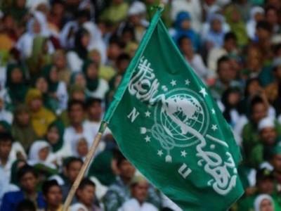 Mantan Dubes Inggris untuk Saudi: Dunia Harus Dengarkan Pandangan NU