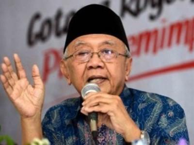 Pesantren Tebuireng-PP Muhammadiyah Garap Film Mbah Hasyim & Kiai Dahlan