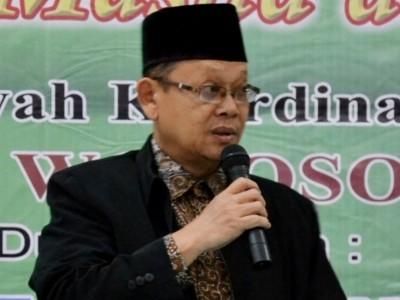 Tanggapan PBNU soal Pengembang Benih Padi Unggul di Aceh yang Diperkarakan