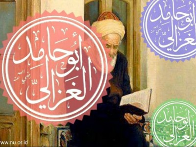 Nasakh dan Ayat Kurban: Imam Al-Ghazali Membantah Mu'tazilah
