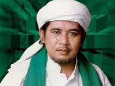 Meraih Cinta Allah melalui Dzikir Manaqib Syekh Abdul Qadir Jailani