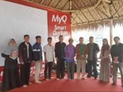 LPTNU Kota Bandung Siap Gelar Pelatihan Ujian CPNS