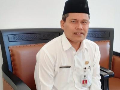 Ketua NU Pacitan Berharap Kualitas Pendidikan Kian Ditingkatkan
