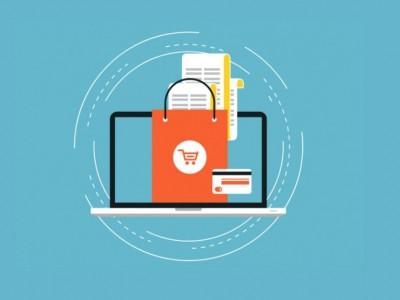 Ketika Barang Pesanan Online Tidak Sesuai Pesanan
