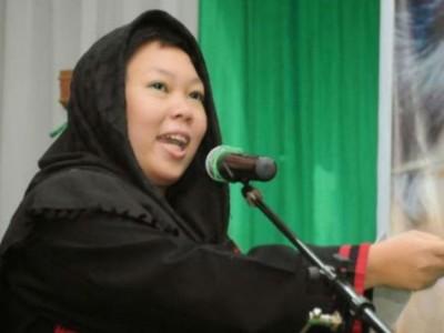 Inayah Wahid Ungkap Amalan Mbah Maimoen agar Raih Haji Mabrur