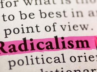 Atasi Radikalisme di Kampus Negeri, Unusia Jakarta Rekomendasikan Empat Hal
