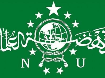 Hari Arafah 67 Tahun Lalu, NU Bentuk Liga Muslimin Indonesia