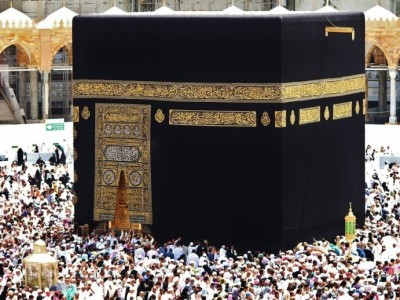 Daftar Haji atau Menyelesaikan Cicilan Rumah?
