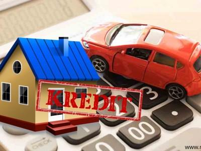 Hukum Jual Beli Barang Kredit yang Belum Lunas