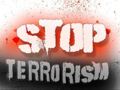 Waspadai Pengajian yang Digunakan untuk Gerakan Teror