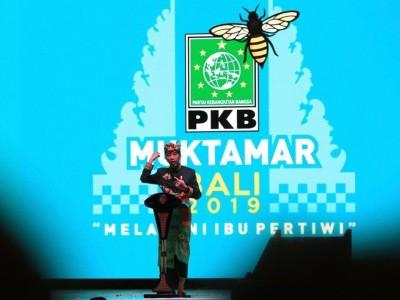 Jokowi Beberkan Garapan Kerja di Periode Kedua Kepemimpinannya