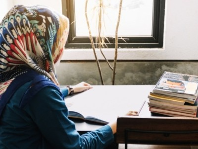 Beberapa Manfaat Mempelajari Perawi Hadits