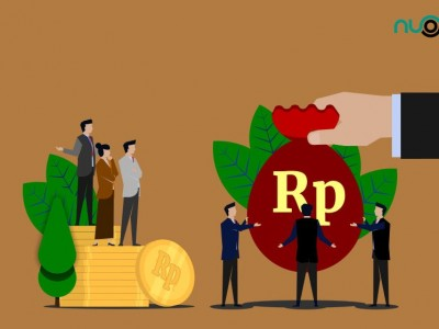 Solusi agar Bantuan Dana untuk UMKM Terhindar dari Riba