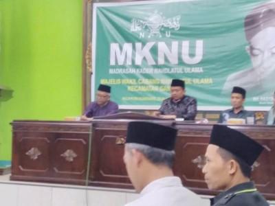 Bupati Sumedang: Pancasila Pondasi Indonesia dan Hasil Konsensus Ulama
