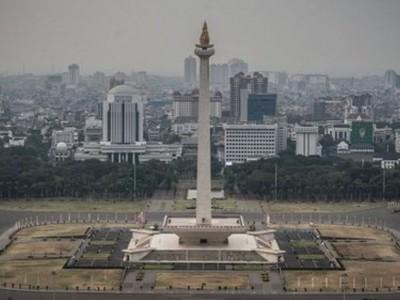 Ibu Kota Negara Dipindah, Bagaimana Nasib Jakarta?