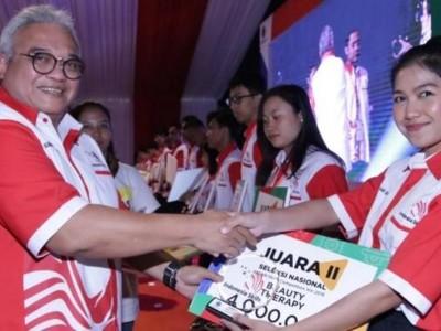 Indonesia Siapkan Kompetitor ASEAN Skills Competition 2020