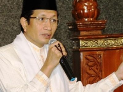 'Mereka yang Ceramahnya Ujaran Kebencian bukan Mubaligh, tapi Provokator'
