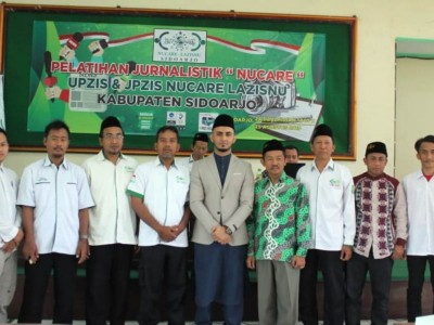 Sejumlah Warga Asing Terkesima Budaya di Indonesia