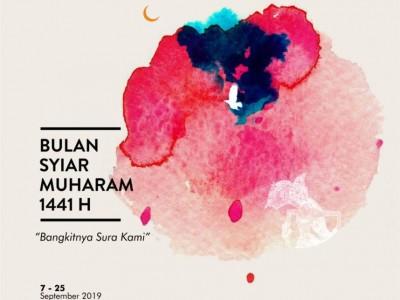 Bangkitnya Sura Kami, Cara Pesantren Kaliopak Sambut Muharram