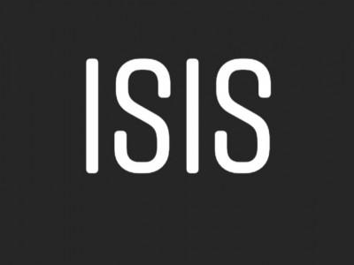 Salah Eja, Barista Perusahaan Kopi Tulis 'ISIS' di Gelas Pelanggan Muslim