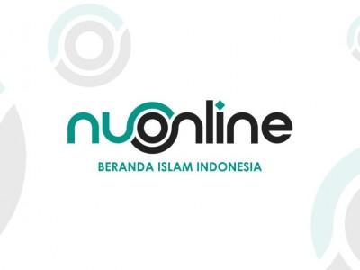 Logo Baru sebagai Cerminan Visi Baru NU Online