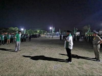 Keyakinan Gus Yaqut Akan Kejayaan Indonesia di Masa Depan