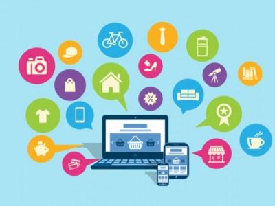 Pentingnya Melek Teknologi Bagi Pemimpin