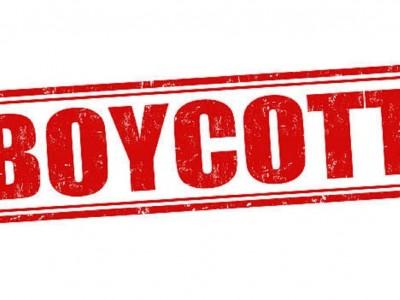 Kampanye Boikot Produk Non-Muslim di Malaysia Timbulkan Polemik