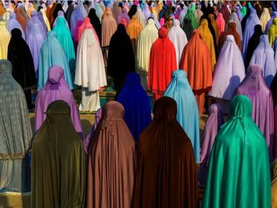 Kapan Jamaah Shalat Dipersilakan Membuat Shaf Baru?