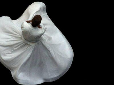 Penjelasan Imam Al-Ghazali tentang Tasawuf dan Sufi